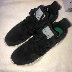 Adidas EQT men shoes